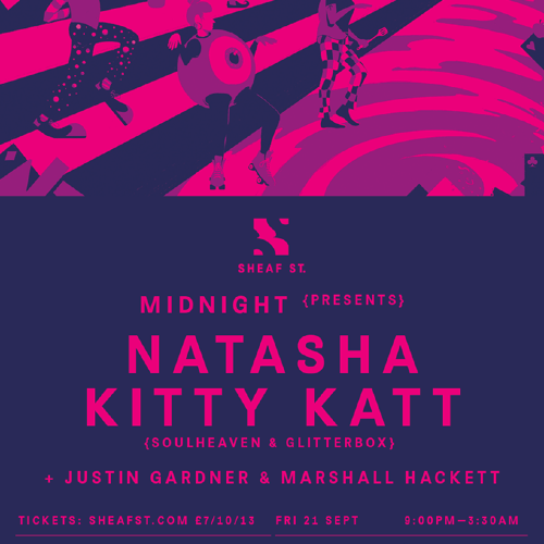 natasha kitty katt midnight