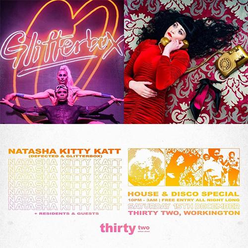 natasha kitty katt disco special