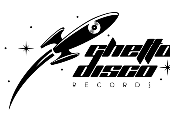 Ghetto Disco Records