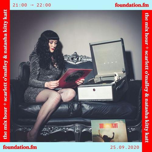 Foundation FM