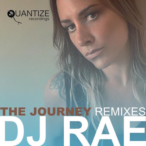 DJ Rae Natasha Kitty Katt