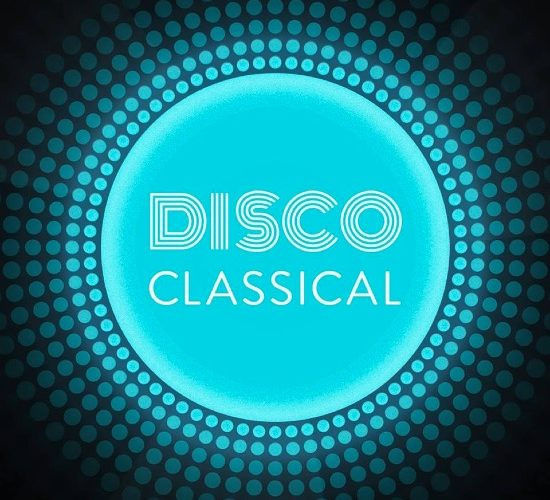 Disco Classical Natasha Kitty Katt