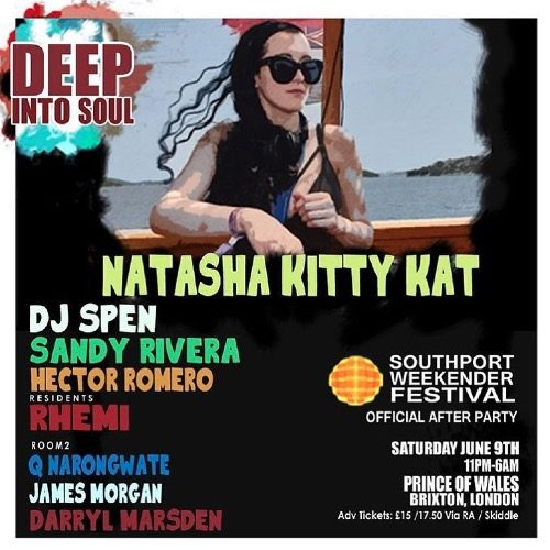 natasha kitty katt deep into soul