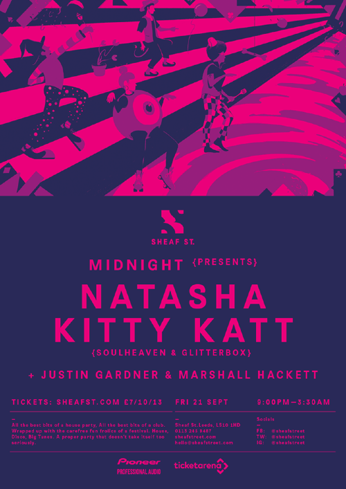 natasha kitty katt midnight