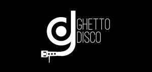 Ghetto Disco