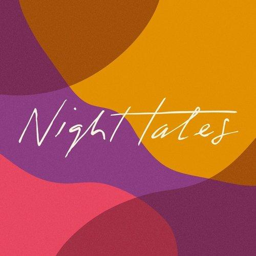 Night Tales Paraiso Disco