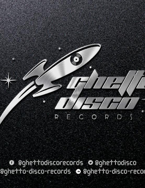 Ghetto Disco Records