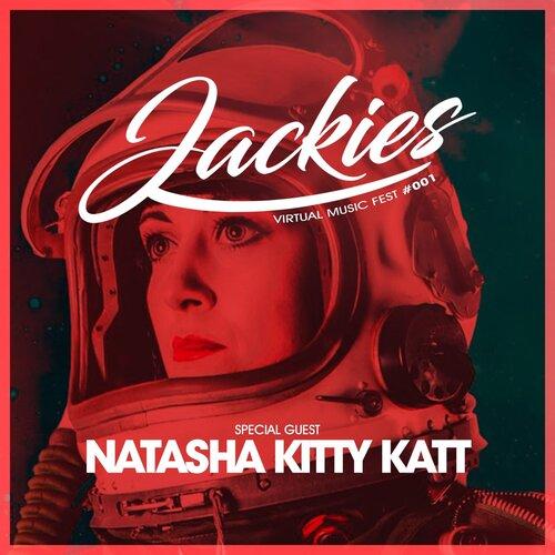 Jackies Natasha Kitty Katt