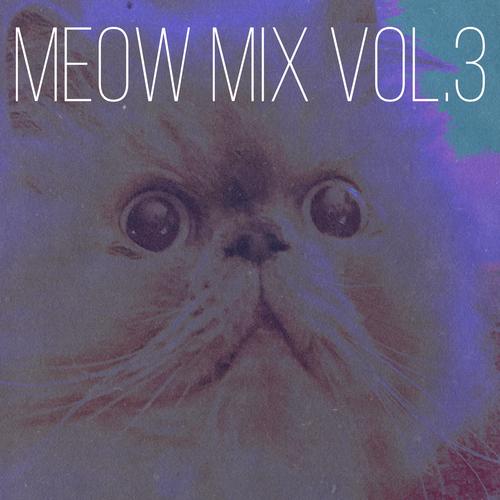 meow mix 3