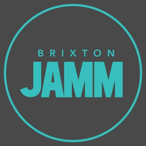 Brixton Jamm - Natasha Kitty Katt
